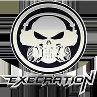 Execration Dota 2 Logo