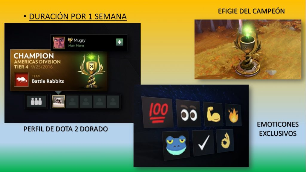 Diseños del Fall Battle Pass