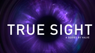 Documental True Sight