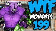 DOTA WTF 199