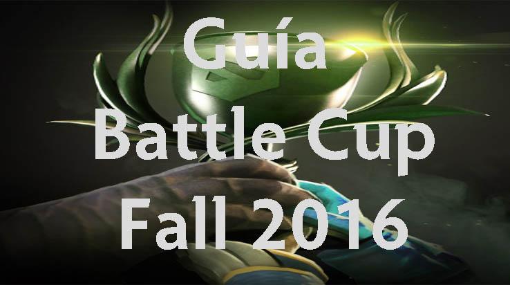 imagen-destacada-guia-battle-cup