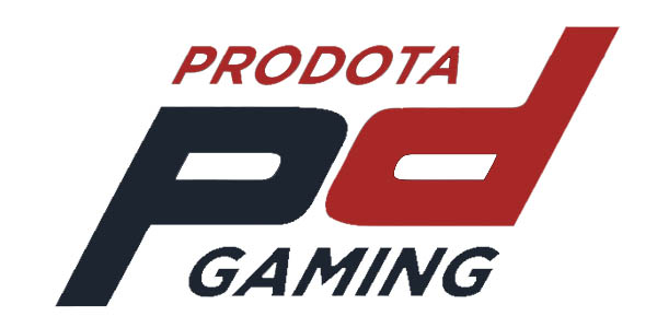 prodota-gaming