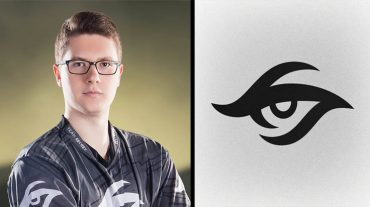 puppey-team-secret