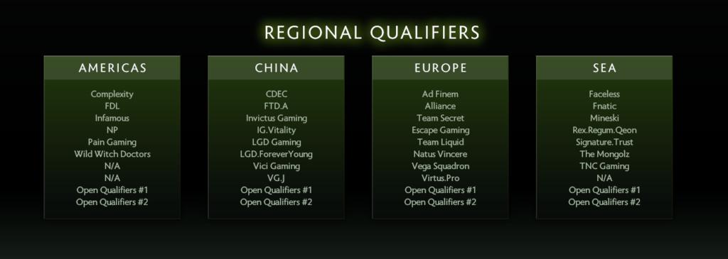 regional-1024x365