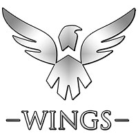 wings-gaming_logo