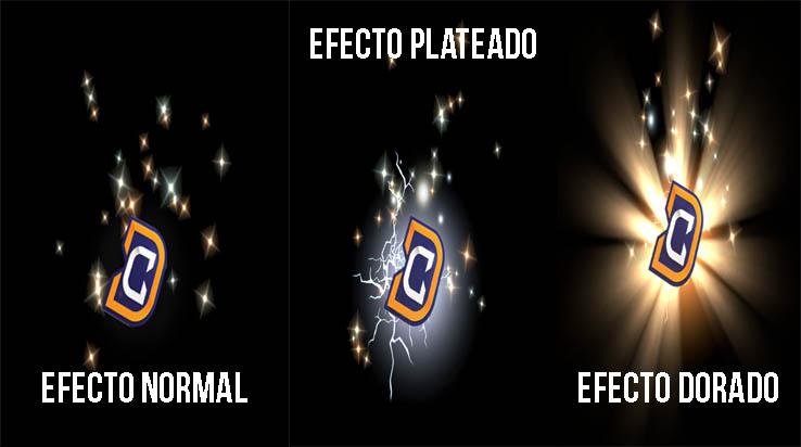 cromos-efectos-de-teleport