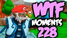 DOTA WTF 228