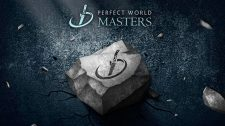 Perfect World Master, el primer Minor de China