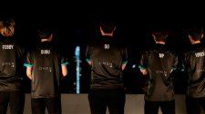 Team Phoenix, el nuevo equipo de Dota 2 de Immortals